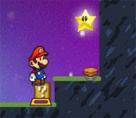 Mario Yıldız 2
