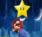 Mario Yıldız
