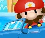 Mario Harikalar Diyarı