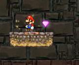 Mario Kuleden Kaçış