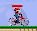 Mario Bisikleti
