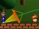 Mario,nun golfu