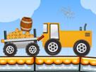 Market Traktörü 2