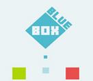 Mavi Kutu