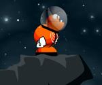 Meteor Zıplat