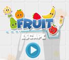 Meyve Kurtar