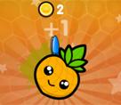 Meyveleri Parçala 3