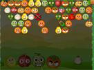 Meyveli  Yüzler