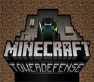 Minecraft Ev Savunma