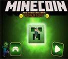 Minecraft Macerası