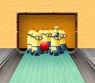 Mınıon Bowling