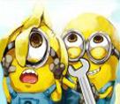 Minion Kardeşler Macera