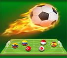 Minyatür Futbol