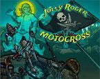 Motocross Korsanları