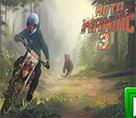 Motosiklet Çılgınlığı 3