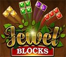 Mücevher Bloklar