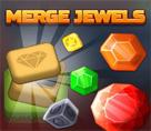 Mücevherleri Birleştir