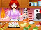 Mutfak Becerisi