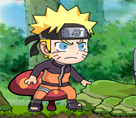 Naruto Macera