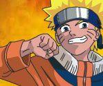 Naruto Ninja Savaşı