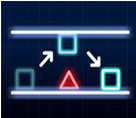 Neon Yerçekimi