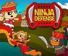 Ninja Savunması