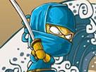 Ninja ve Mafya