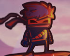 Ninja Benim