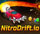 Nitro Drift.io
