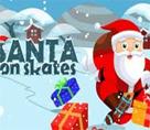Noel Baba Kay Kay