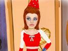 noel kızı modası