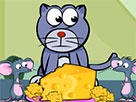 O benim Peynirim