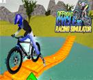 Offroad Bisiklet 3d