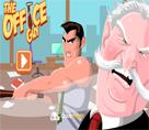 Ofiste Dövüş