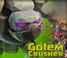 Öğütücü Golem