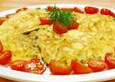 Omlet Yap