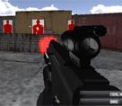 Ordu Eğitimi 3d