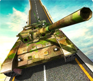 Ordu Tankları 3d