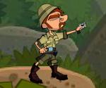Orman Şerifi