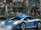 Otoban Polisi