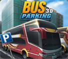 Otobüs Park Etme 3