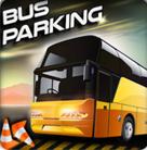 Otobüs Park Etmece 3d