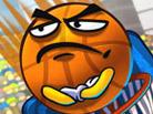 Basket Görevi