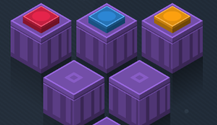 Blok Bulmaca