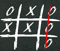 X.O.X