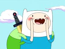 Finn Jake Samuray