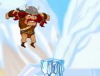 Heybetli Viking