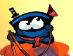 Ninja Rope ve Maceraları