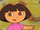 Dora Müzik Keyfi