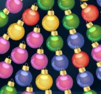 Yeni Yıl Balon Patlatma